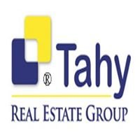 Tahy Real Estate Group