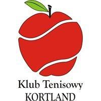Klub Tenisowy Kortland
