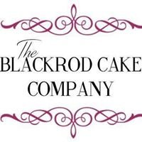 The Blackrod Cake Company