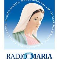 Radio Maria Madagascar