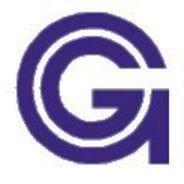 Groschopp AG - Drives & More