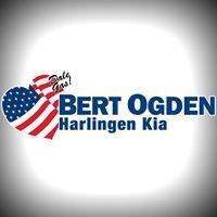 Bert Ogden Harlingen Kia