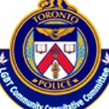 LGBT Consultative Committee - Toronto Police Service