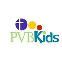 PVB Kids