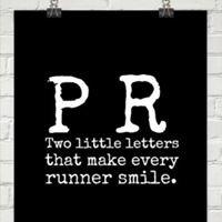 PR Running Boards