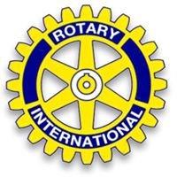 Roxbury Rotary Club