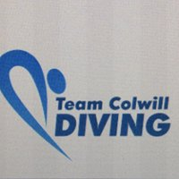 Team Colwill Diving