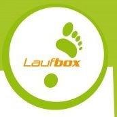 Laufbox GmbH