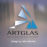Artglas