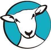 Sheep Boutique