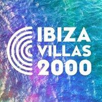 IbizaVillas2000