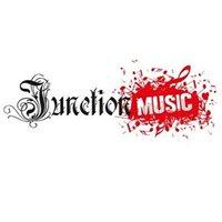 Junction Music