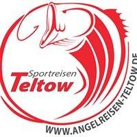 Sportreisen Teltow