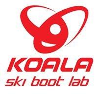 KOALA Ski Boot Lab