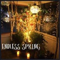 Endless Spring