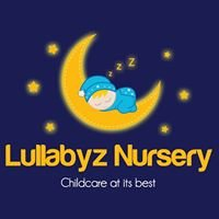 Lullabyz Nursery