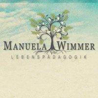 Manuela Wimmer - Lebenspädagogik