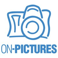 ON Pictures