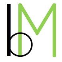 BM Metaalwerken