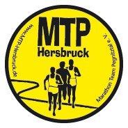 MTP Hersbruck