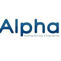 Alpha BSE Ltd