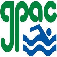 Greater Pensacola Aquatic Club (GPAC)
