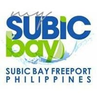 Subic Bay Freeport Zone