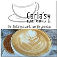 Carla's Lunch Diner