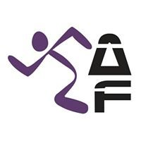 Anytime Fitness of Yorkville