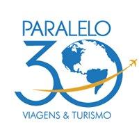 Paralelo 30 Viagens e Turismo