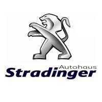 Autohaus Stradinger GmbH