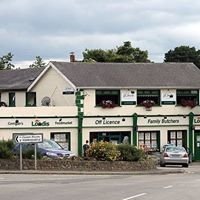 Corrigan's Londis Kilmuckridge