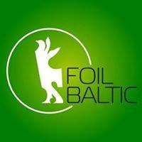 FOIL Baltic