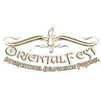 Oriental Fest Romania