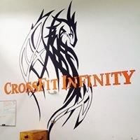 Crossfit Infinity