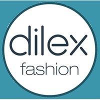 Dilex Fashion