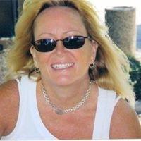 Barbara Childs RN, MSN