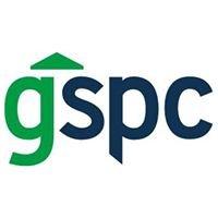 GSPC Ltd