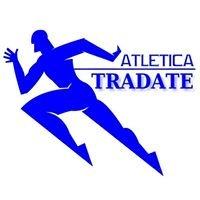 Atletica Tradate