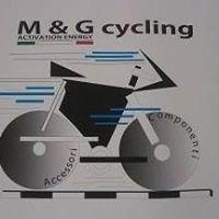M&G cycling