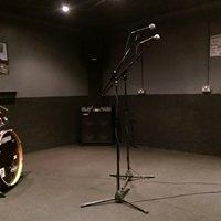 Riverside Rehearsal Studios