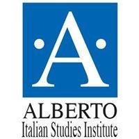 The Charles and Joan Alberto Italian Studies Institute