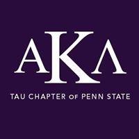 Alpha Kappa Lambda at Penn State