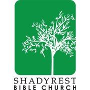 Shadyrest Bible Church