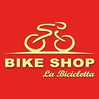 Bike Shop 73 - La Bicicletta