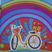 MIB  Professional Bike