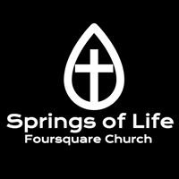 Springs of Life Foursquare Church