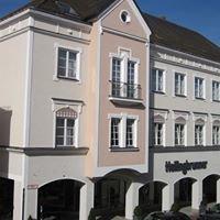 Modehaus Heilingbrunner