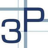 3P - Planungsbüro