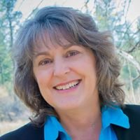 Arlene Rheinfelder, Prescott Tax & Paralegal